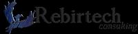 Rebirtech Consulting